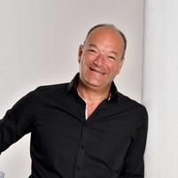 Werner Krames