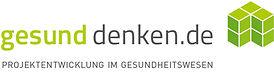 Logo_gesunddenken_RGB_klein.jpg