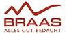 Logo Braas
