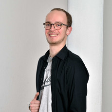 Lukas Becker