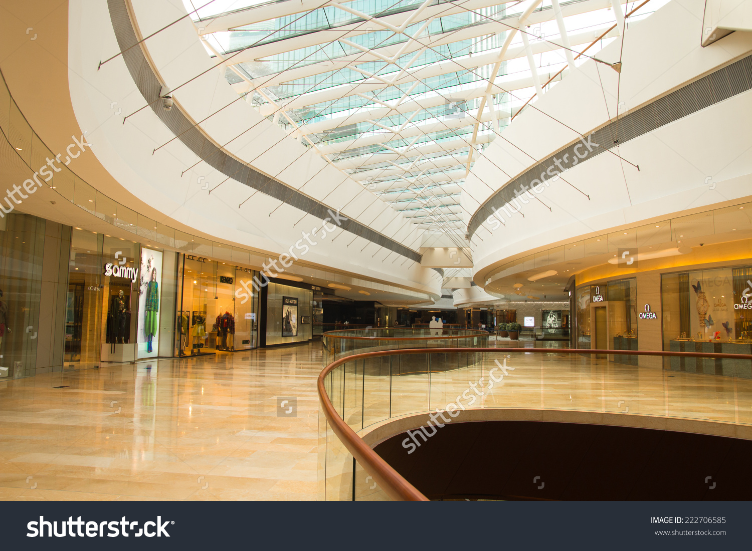 stock-photo-guangzhou-china-october-taikoo-hui-is-a-major-international-level-luxurious-shopping-222