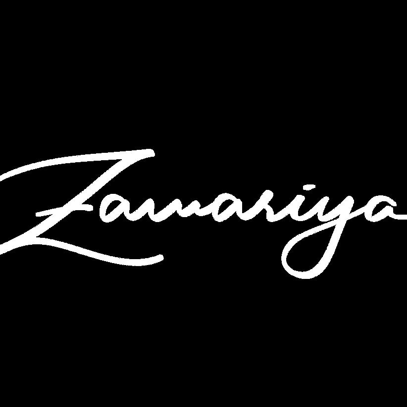 Zamariya-White-high-res.png