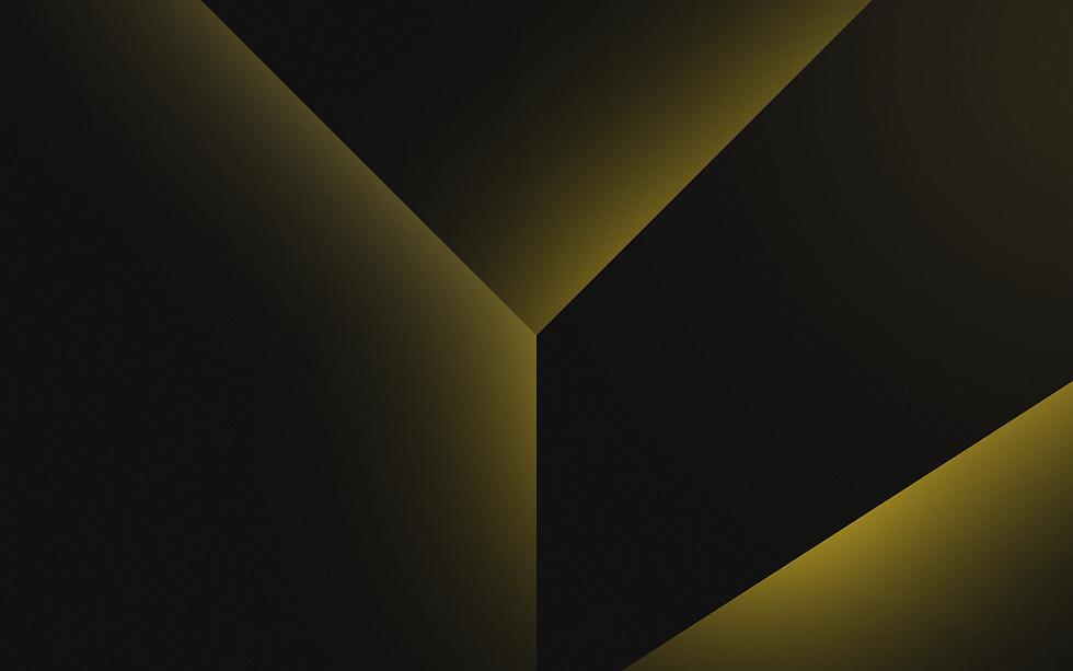 geometric-2880x1800-shapes-dark-backgrou