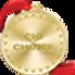 Cio_Choice.png