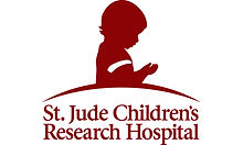 stJudes-Logo.jpg