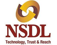 NSDL-Pan-card-center-India.jpg