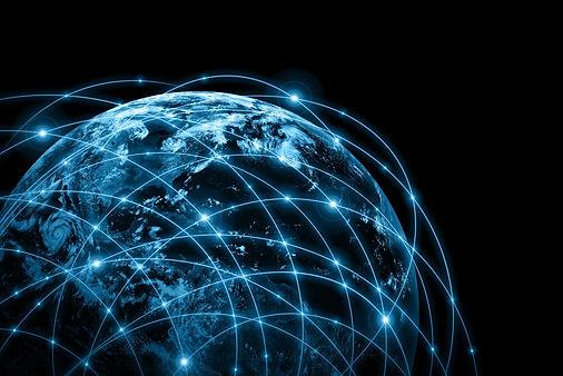 networking-e1460648620701.jpg