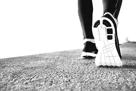 Running%20Shoes_edited.jpg