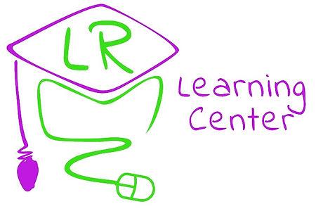 logo_edited_edited.jpg