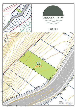 Cannon Point_Lot 33.jpg