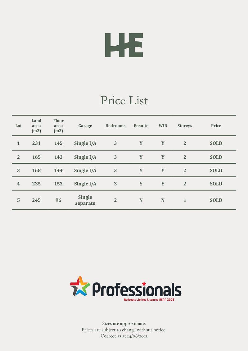 HE - Price List - portrait.jpg