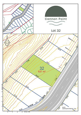 Cannon Point_Lot 32.jpg