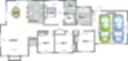 FZHBT_lot-2-floor.png