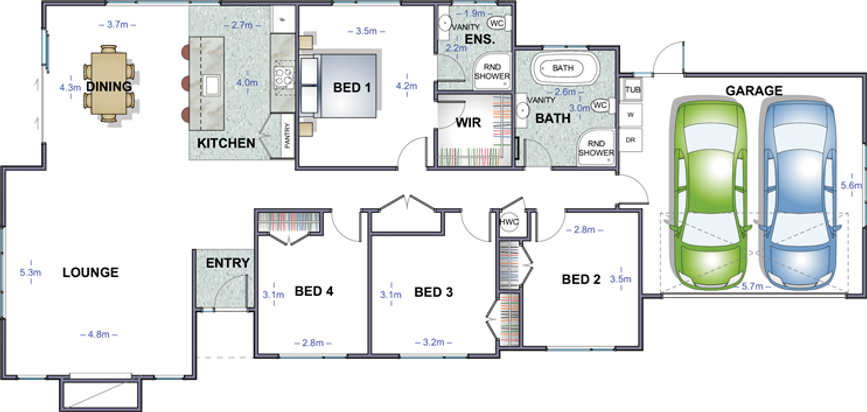 FZHBT_lot-2-floor.png