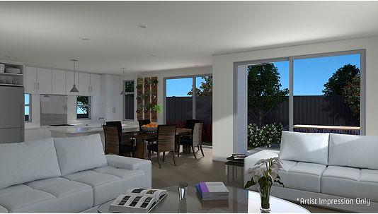 Render__0001_interior lounge.jpg