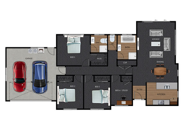 New Lots_Lot2 Floor Plan.jpg