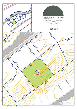 Cannon Point_Lot 43.jpg