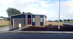 Showhome-Construction-13112015_1EDIT
