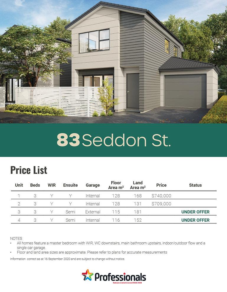 83 Seddon Street Price List.jpg