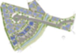 Kauamo Close Site Map_Full.jpg