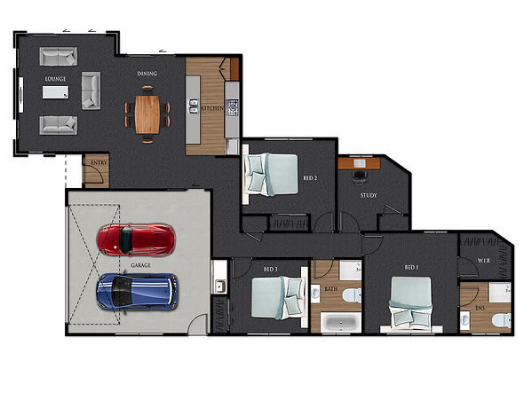 New Lots_Lot1 Floor Plan.jpg