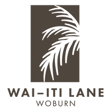 Wai-iti Logo_Vertical_Brown.png