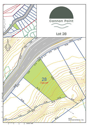 Cannon Point_Lot 28.jpg