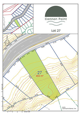 Cannon Point_Lot 27.jpg