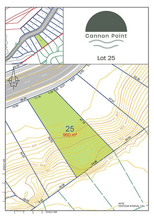 Cannon Point_Lot 25.jpg