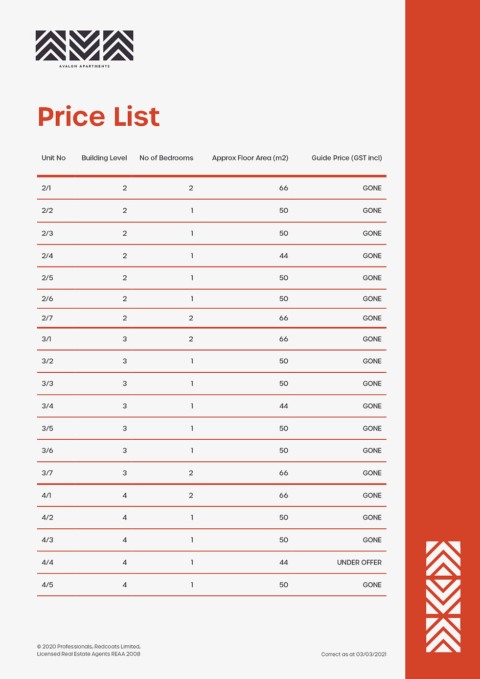 AA - Price List.jpg