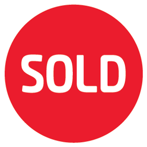 50mm Sold Sticker-01.png