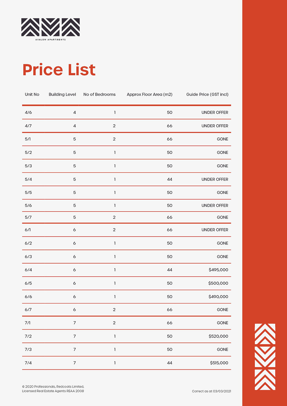 AA - Price List2.jpg