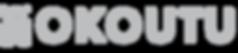 logo design_okoutu_final_new.png