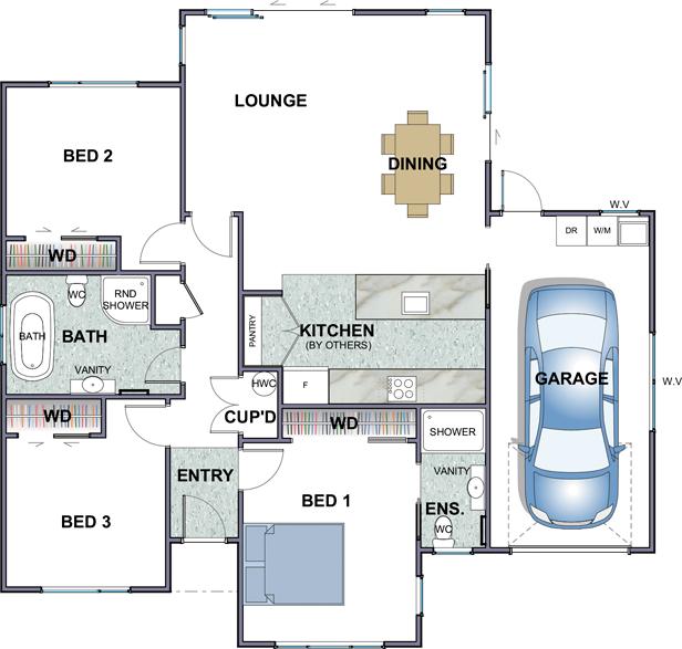 FZHBT_lot-36-floor.png