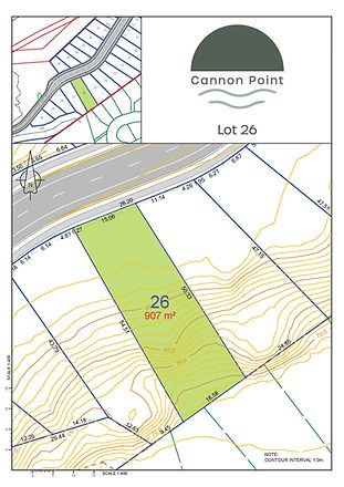 Cannon Point_Lot 26.jpg