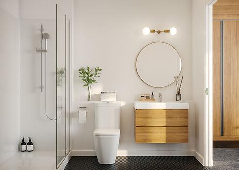 M002-Bathroom-Wood_V1.jpg