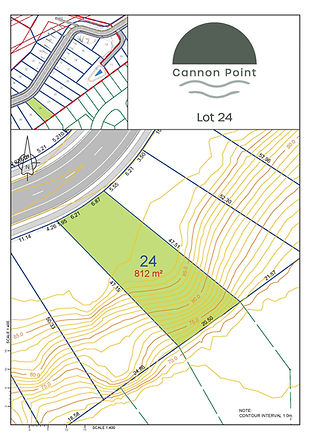 Cannon Point_Lot 24.jpg