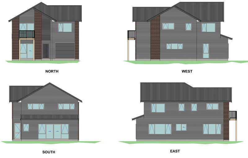 FG__0014_25 elevations.jpg