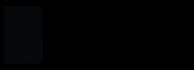 Wai-iti Logo_Horizontal_1.png