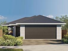 Lot 22, 39 - Abel Tasman_render.jpg