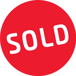 Sold Circle - 320mm.png