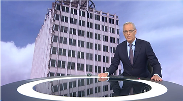 TV One news.PNG