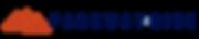 Parkway Rise Logo horizontal.png