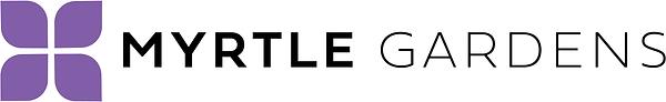 Myrtle Gardens_Logo Final.png