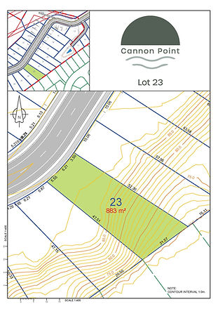 Cannon Point_Lot 23.jpg