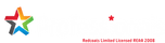PROFESSIONALS_REDCOATS_CMYK_LANDSCAPE_CL