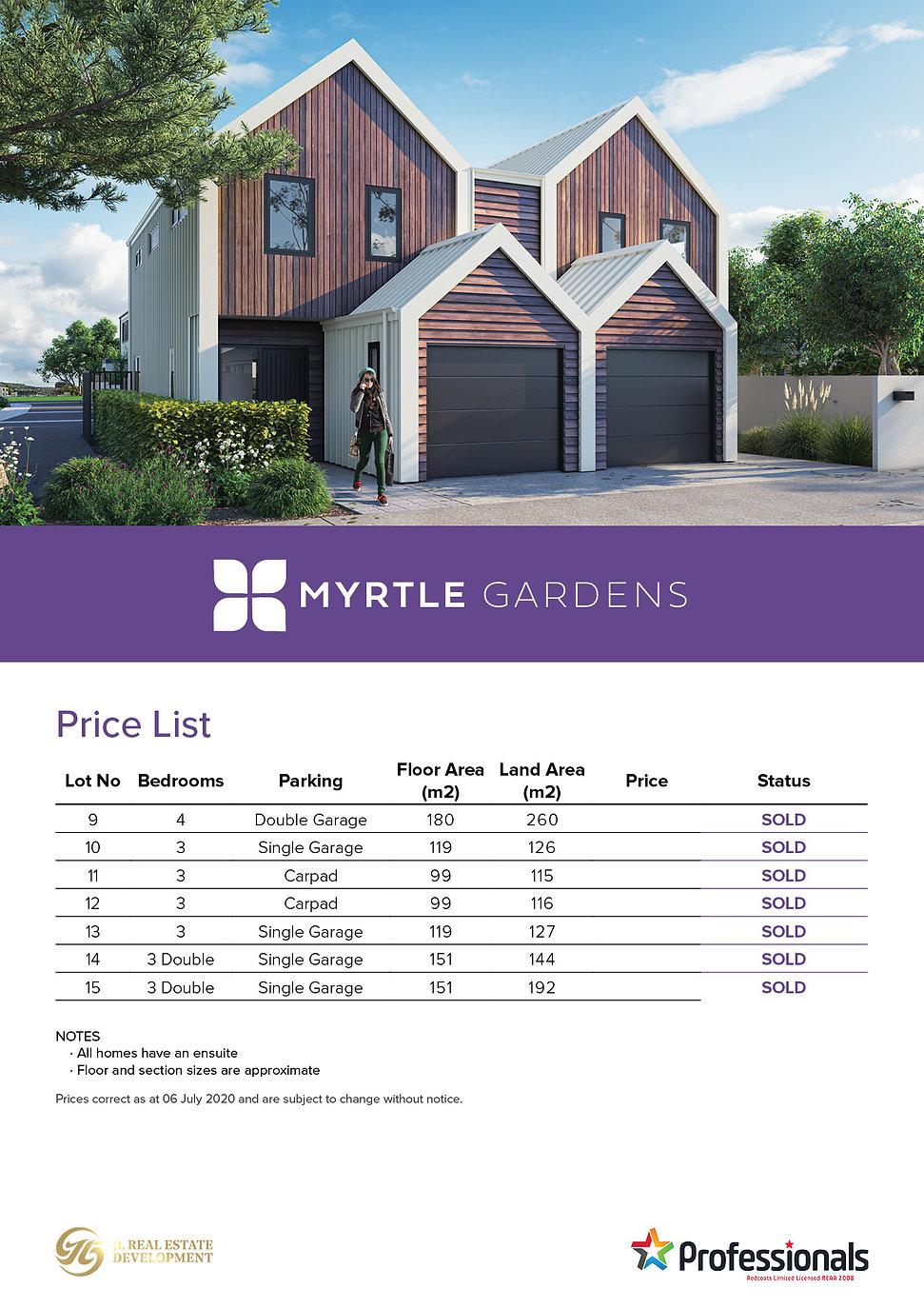 Myrtle Gardens Price List.jpg