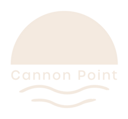 Cannon Point-Reverse.png