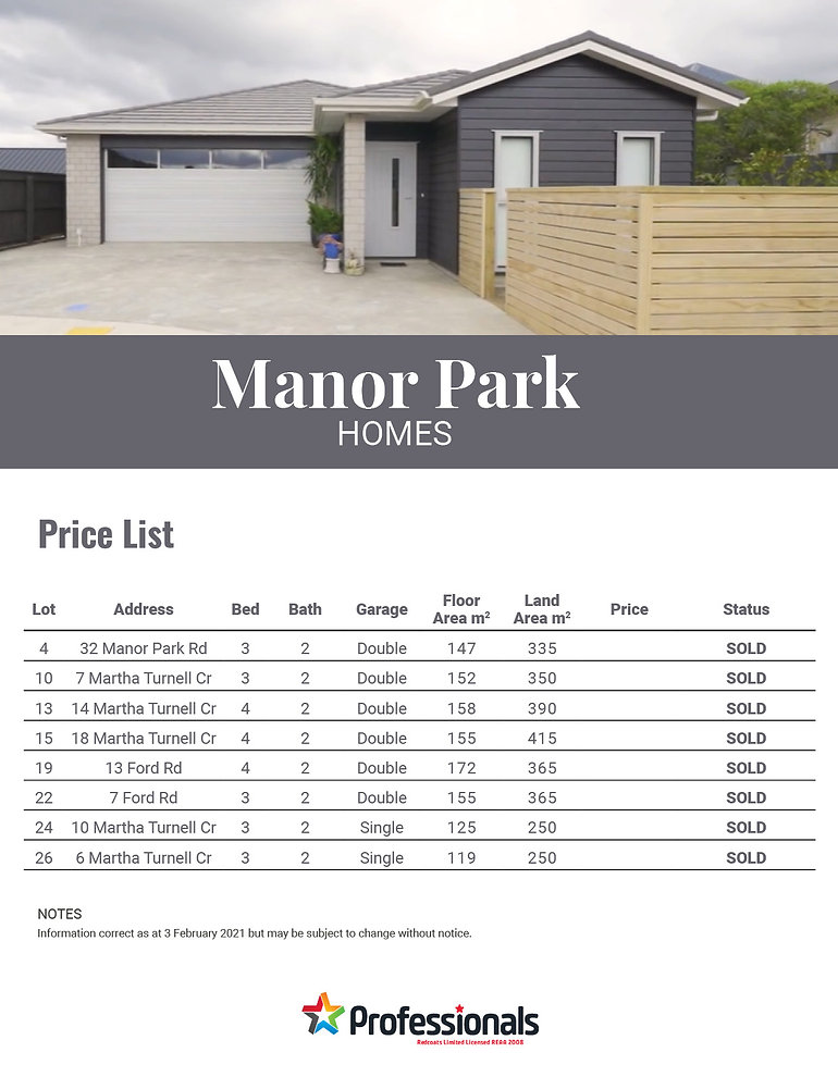 Manor Park Price List.jpg