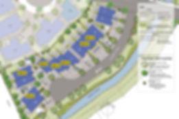 Kauamo Close_Sitemap.jpg